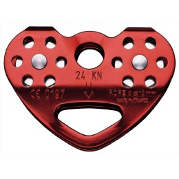 Climbing Technology Duetto Tandem Steel