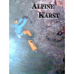 Alpine Karst - Volume 1