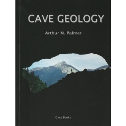 Cave Geology