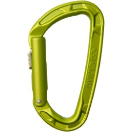 Climbing Technology K-Advance Shell Karabiner