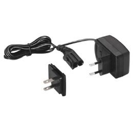 NiteCore Intellicharge New i2