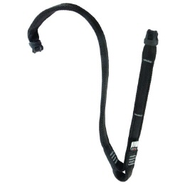 Rock Empire Lanyard Y PA 35/60 cm