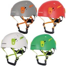 Edelrid Ultralight Junior Helm