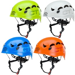 Climbing Technology Venus+ Helm