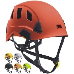 Rock Empire Galeos Sport Helm
