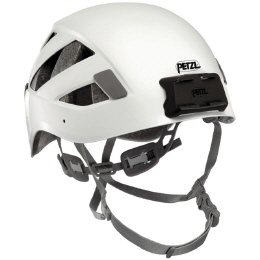 Petzl Boreo Club Helm (4er Pack)