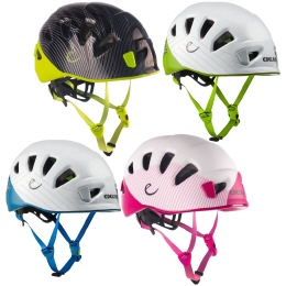 Edelrid Shield II Helm