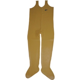 Seland Canyoning Dry Suit