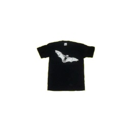 Canyoning Long John+Jacket 3 mm Gr. XXXXL