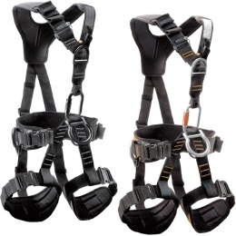 Artistic Jacket Canyoning 5,5 mm