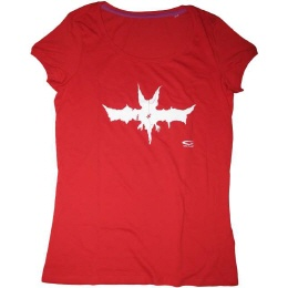 Advice from a Bat T-Shirt