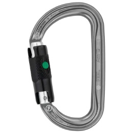 Rock Empire Oval 3T Karabiner