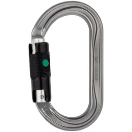Rock Empire Magnum 3T Karabiner