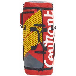 Courant Sac Cross Pro Tactical