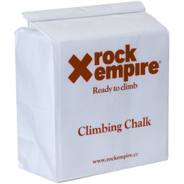 Rock Empire Magnesia Cube